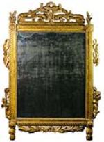 Francesca bolsi collezione - Specchio al mercurio ...