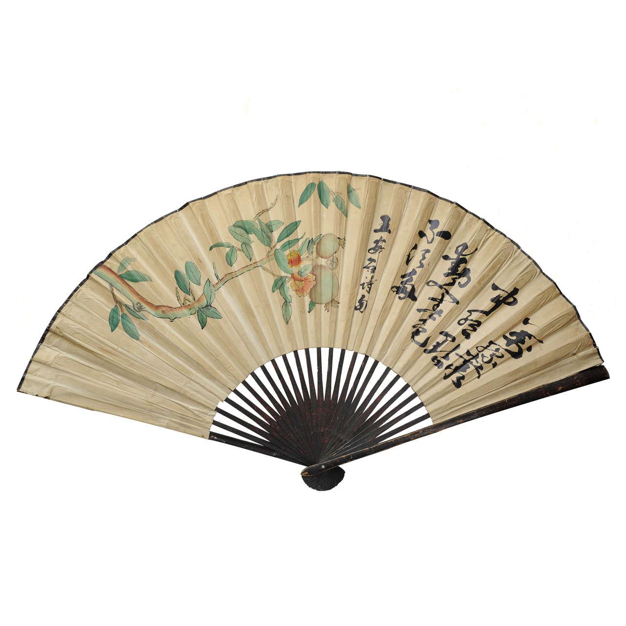 Francesca bolsi antique design otto sgabelli in legno for Oggettistica giapponese milano